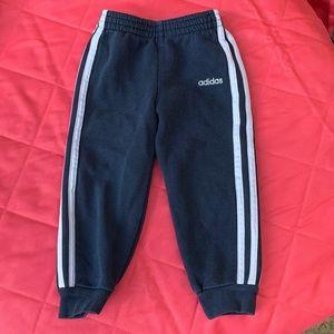 🍁10 for $25🍁 ADDIDAS sweatpants